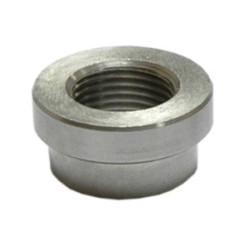 Adaptor de sudare cu filet M18x1,5, oțel inoxidabil (sonda lambda)