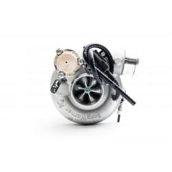 Turbosuflanta BorgWarner EFR7163
