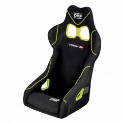 Scaun sport cu omologare FIA OMP TRS-X Race seat
