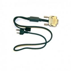 Adaptor PELTOR FMT200 cablue pentru radio VHF