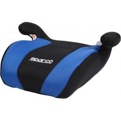Scaun auto pentru copii Sparco corsa F100K (15-36 kg)