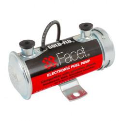 Pompă carburator Facet Cylindrical 0.48 - 0.55 Bar
