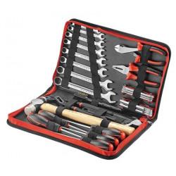 FORCE tool set 33 pcs