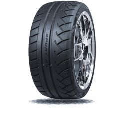 Anvelope Westlake Sport RS R19