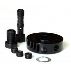 Modina filtru de ulei conectare senzori pentru VW R