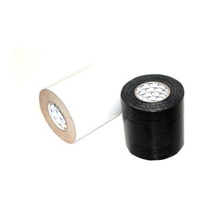 Abtibild, folie si bandaje Bandă adezivă, 150mm - bandă raliu | race-shop.ro