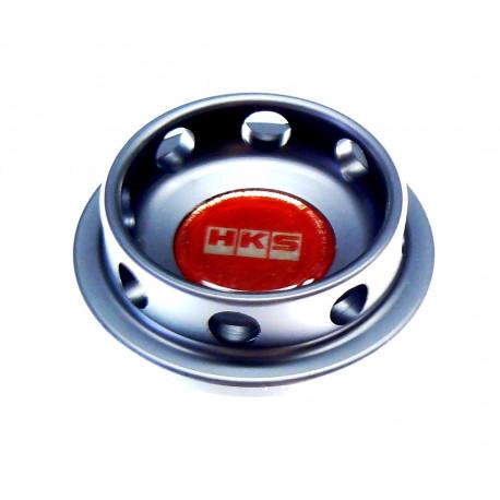 Capac de ulei Capac ulei HKS - Toyota, culori diferite | race-shop.ro