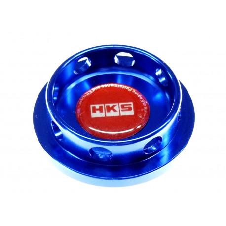 Capac de ulei Capac ulei HKS - Honda, culori diferite | race-shop.ro