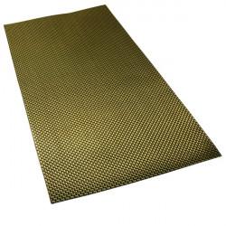 Adeziv carbon/kevlar