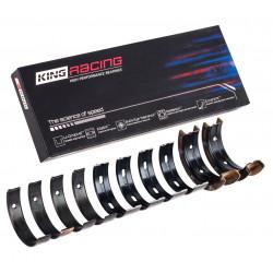 Cuzineți bielă King Racing pentru motor A18A, A20A, F18B, F20B,B16A, B17A1, B18A1/B18B1/B2, B20B, B20Z