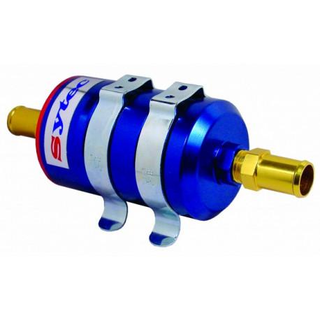 Filtru combustibil Filtru combustibil pro Sytec Motorsport | race-shop.ro