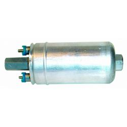 Pompă combustibil exterior Sytec HI OTP979