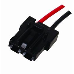 Conector cu cablu pentru Walbro GSS