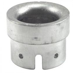 Difuzor carburator pentru Weber 48, 50 DCO/SP