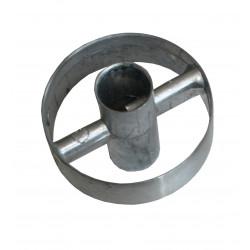 Difuzor secundar carburator pentru Weber 48, 50, 55 DCO/SP