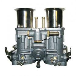 Carburator Weber 40 IDF 70 S