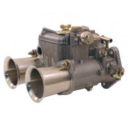Carburator Weber 45 DCOE