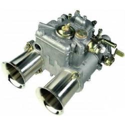 Carburator Weber 40 DCOE
