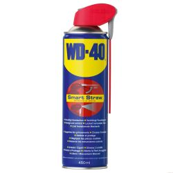 Spray vaselină WD40 - 450ml