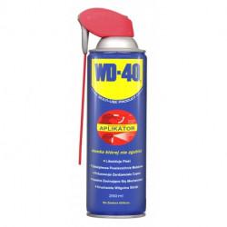 Spray vaselină WD40 - 250ml