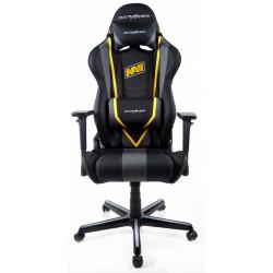 SCAUN BIROU DXRACER Racing OH/RZ60/NGY/NAVI