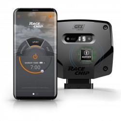 RaceChip GTS + App Audi 1798ccm 177HP