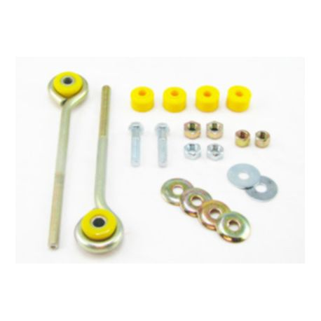 Whiteline Whiteline Sway bar - link kit suit 50mm lift, predná náprava | race-shop.ro