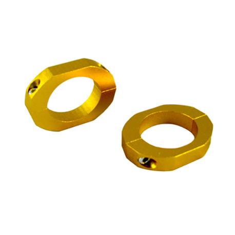 Whiteline Whiteline Sway bar - alloy lateral lock | race-shop.ro