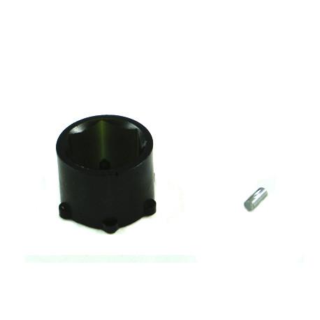 Whiteline Whiteline Steering - rack & pinion internal, predná náprava | race-shop.ro