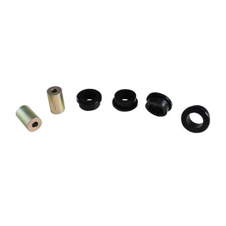 Whiteline Whiteline Shock absorber - to control arm, predná náprava   race-shop.ro