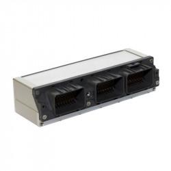 Adaptor Ecumaster 2JZ-GTE (SUPRA MK4)