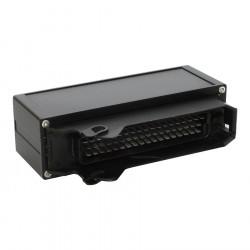 Adaptor Ecumaster Audi 2.2 (AAN/3B/ABY)