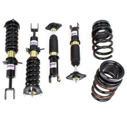 Suspensie sport reglabilă în înălțime și duritate SR20.driftworks.com/media/HSD/images/nissan-350z-dt-z33-_-fairlady-coilovers-w