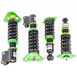 Suspensie sport reglabilă în înălțime și duritate SR20.driftworks.com/media/HSD/images/subaru-impreza-grb-sti-5x114.3-coilovers_