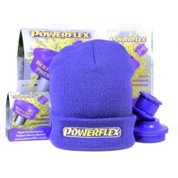 Căciulă Powerflex Road Series