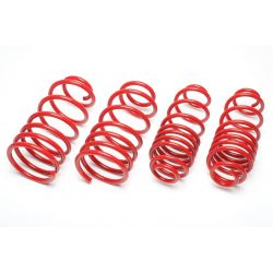 Arcuri sport TA-TECHNIX pentru Alfa romeo 145 / 146 930 40/40mm
