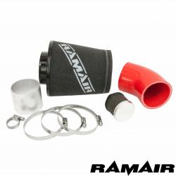 Kit admisie aer sport RAMAIR pentru R50 Mini Cooper & One 1.6 & 1.4
