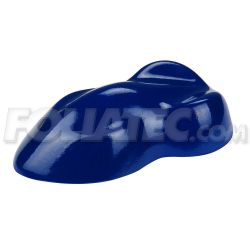 FOLIATEC Spray cauciuc - BLUE GLOSSY