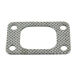 Garnitură universală flanșa T3 Graphite Aluminum