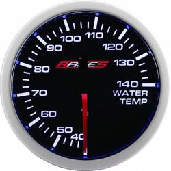 Ceas indicator RACES Clubman - Temperatură apă