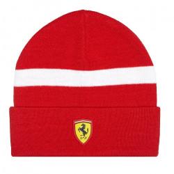 Căciulă Ferrari