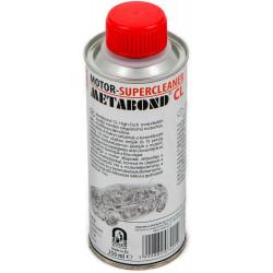 Metabond CL 250ml