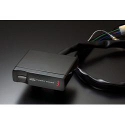 Turbo Timer HKS TYP-X (41001-AK0012)