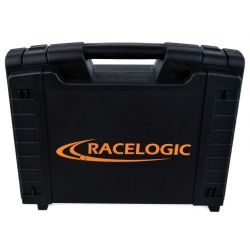 Protective Carry Case for PerformanceBox and DriftBox