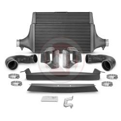 Comp. Intercooler Kit +Ram Air Kia Stinger GT (EU)