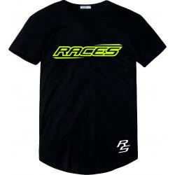 Tricou RACES STREET