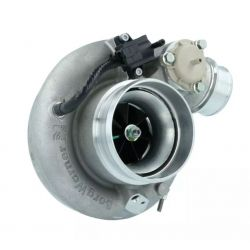 Turbosuflantă BorgWarner EFR 8474