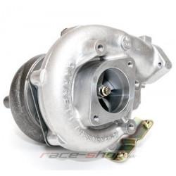 Turbosuflanta Garrett GT2871R - 836026-5011S