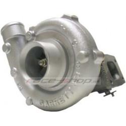 Turbosuflanta Garrett GT3071R - 700382-5003S