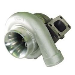 Turbosuflanta Garrett GT3582R - 714568-5001S